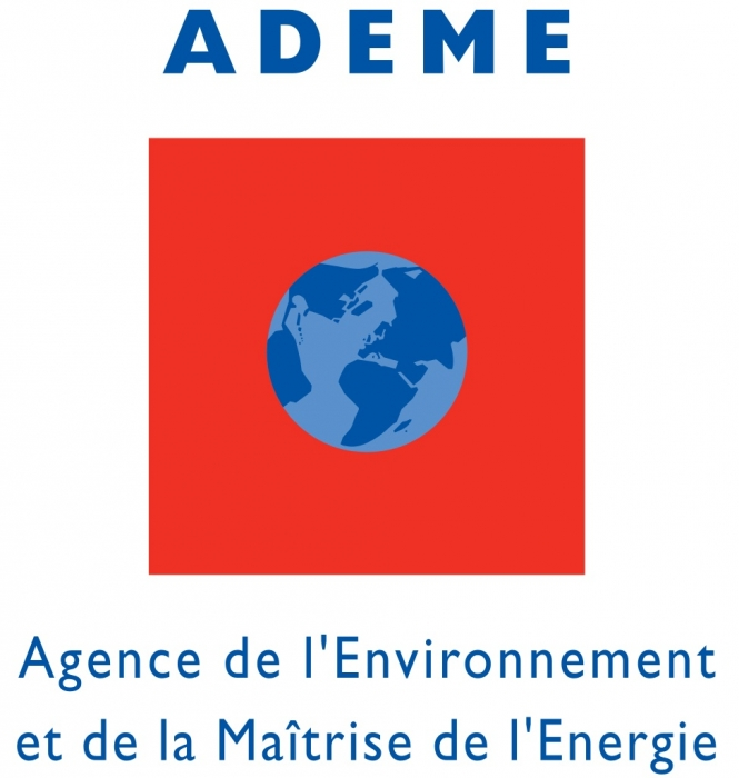 communications-1475758051-logo_ademe.jpg